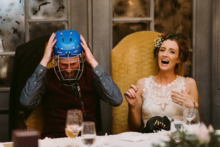 193-ballymagarvey-village-wedding-funny-bohemian-rustic-romantic