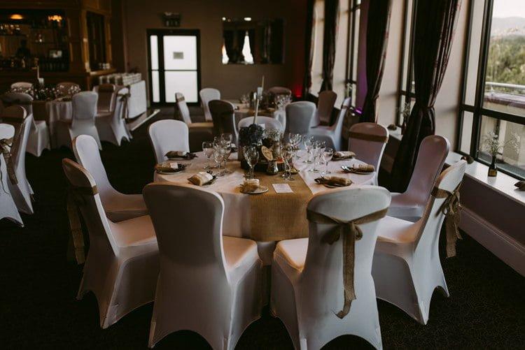 193-rustic-wedding-kerry-destination-photographer