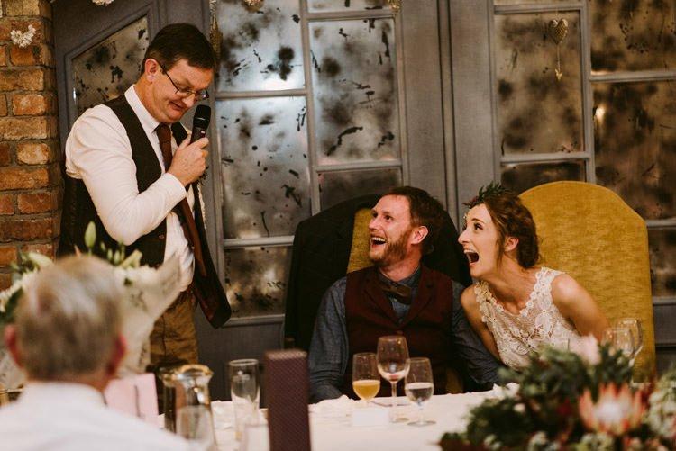 194-ballymagarvey-village-wedding-funny-bohemian-rustic-romantic