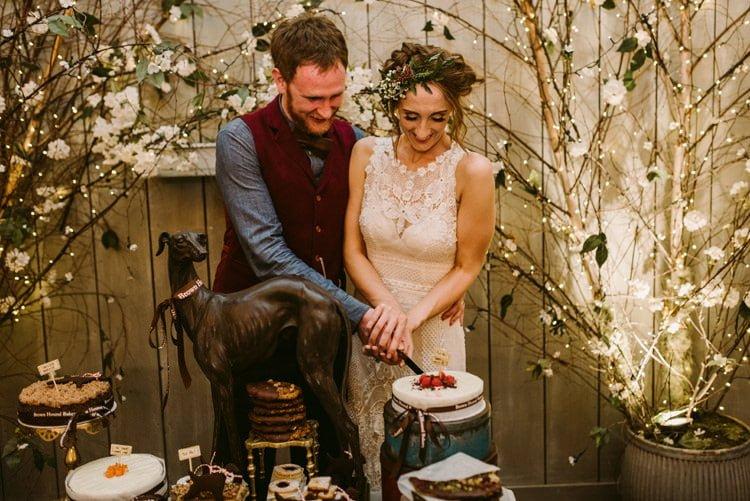 195-ballymagarvey-village-wedding-funny-bohemian-rustic-romantic