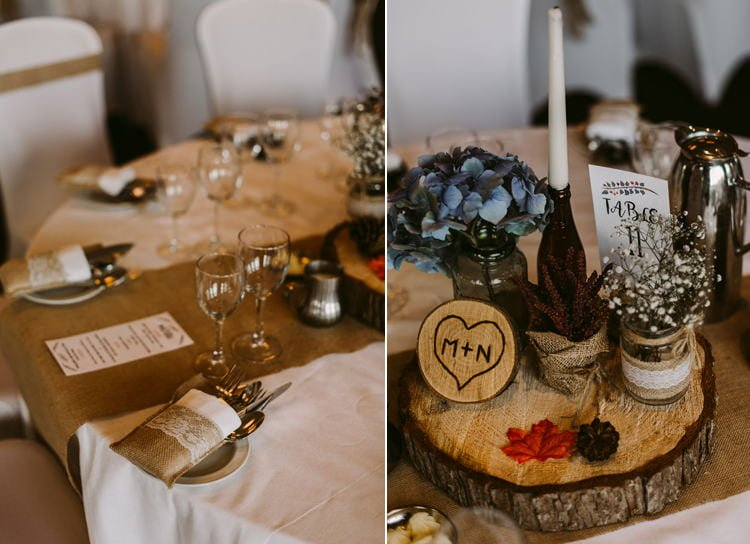 195-rustic-wedding-kerry-destination-photographer