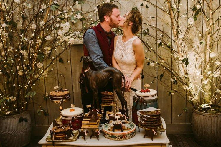 196-ballymagarvey-village-wedding-funny-bohemian-rustic-romantic