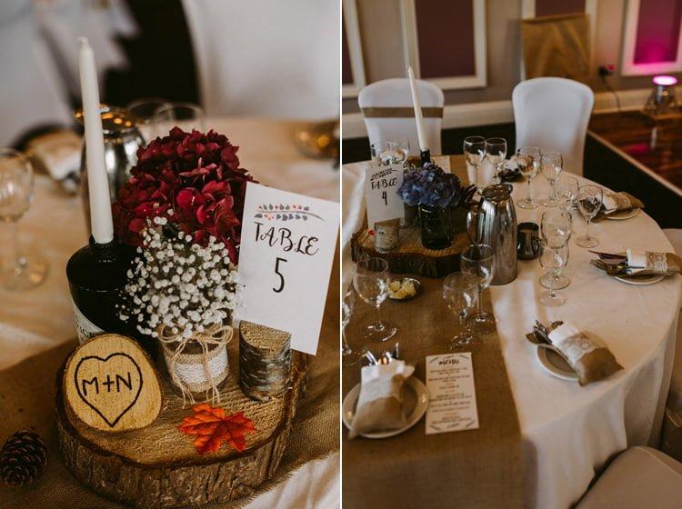196-rustic-wedding-kerry-destination-photographer
