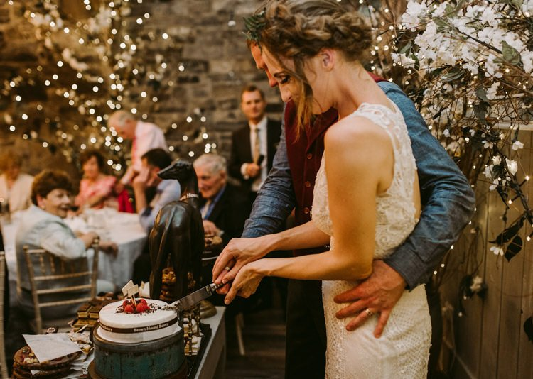 197-ballymagarvey-village-wedding-funny-bohemian-rustic-romantic