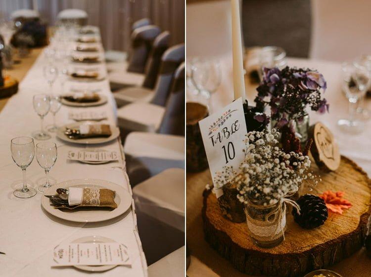 197-rustic-wedding-kerry-destination-photographer
