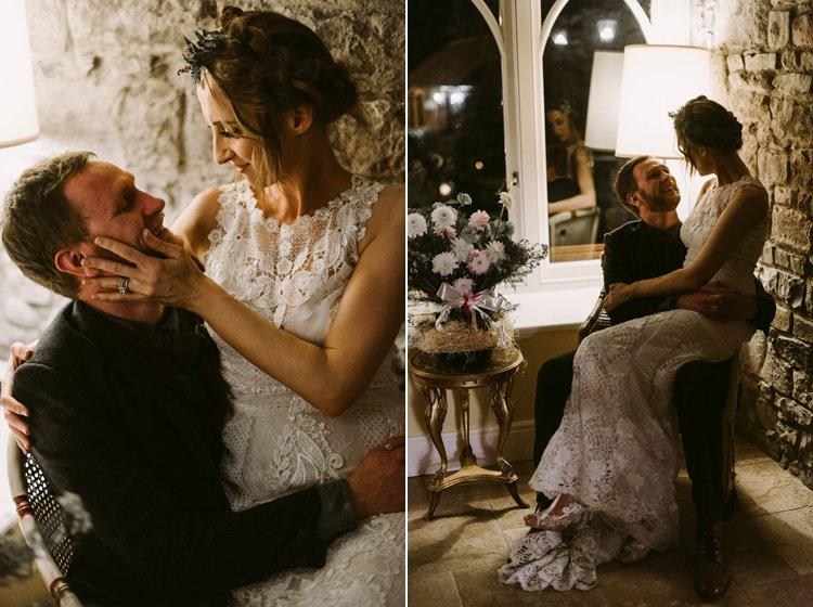 198-ballymagarvey-village-wedding-funny-bohemian-rustic-romantic