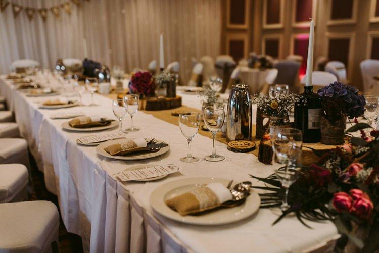 198-rustic-wedding-kerry-destination-photographer