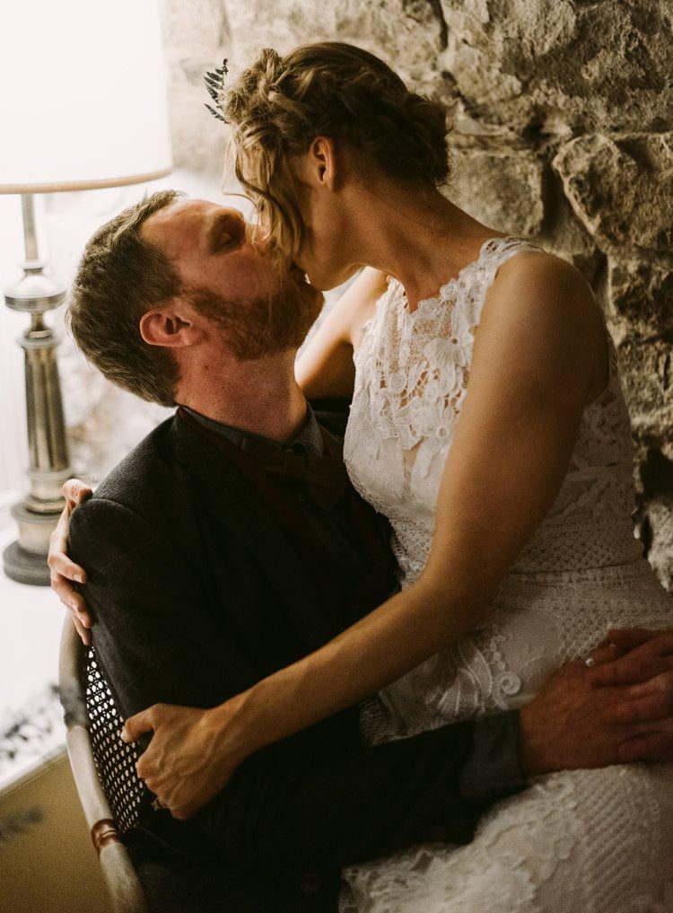 199-ballymagarvey-village-wedding-funny-bohemian-rustic-romantic