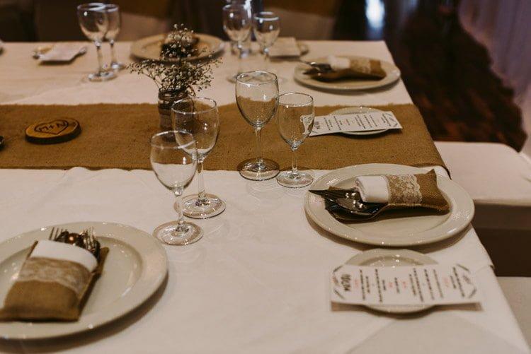199-rustic-wedding-kerry-destination-photographer