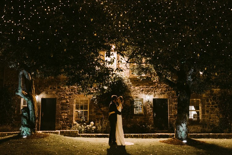 200-ballymagarvey-village-wedding-funny-bohemian-rustic-romantic