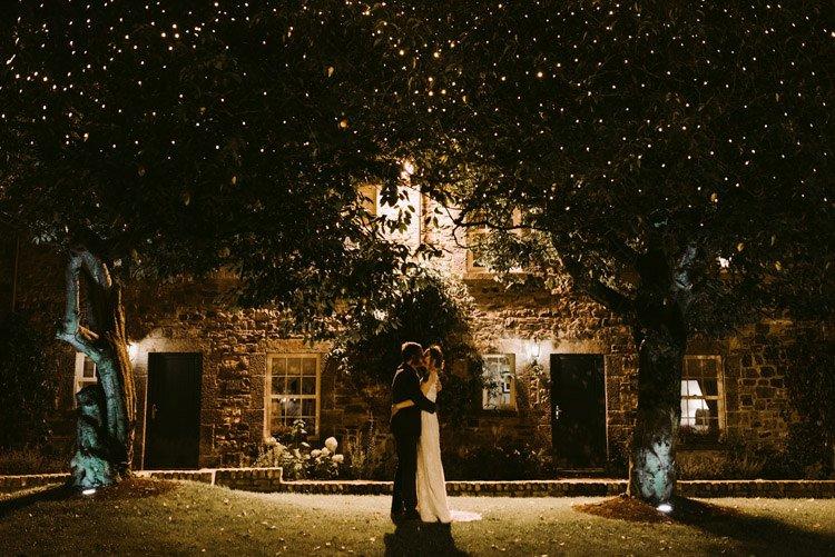 200-ballymagarvey-village-wedding-funny-bohemian-rustic-romantic