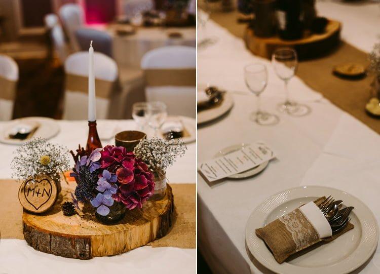 200-rustic-wedding-kerry-destination-photographer