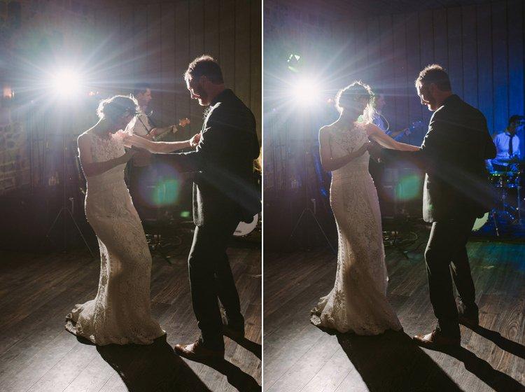 202-ballymagarvey-village-wedding-funny-bohemian-rustic-romantic