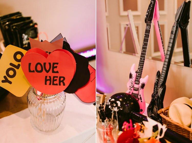 202-rustic-wedding-kerry-destination-photographer