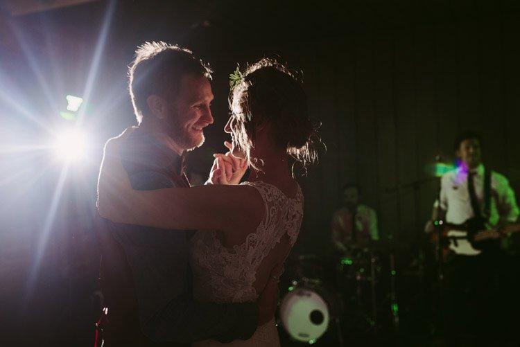 203-ballymagarvey-village-wedding-funny-bohemian-rustic-romantic