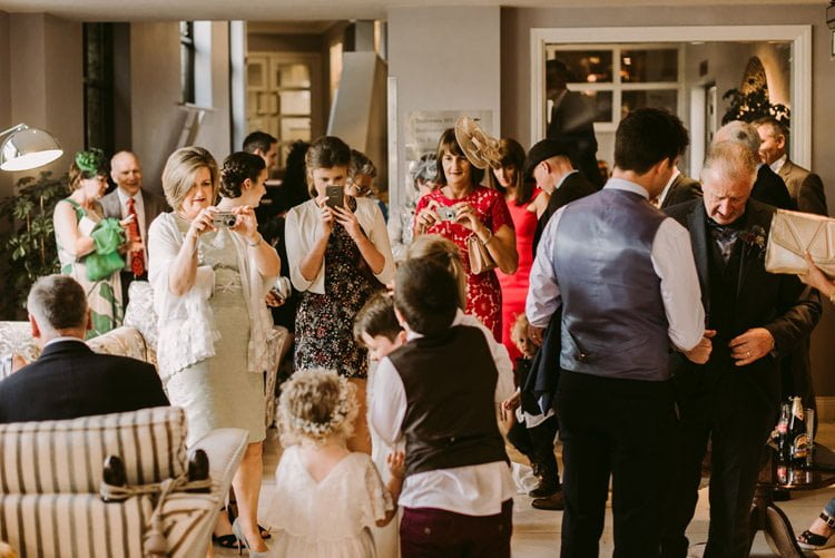 203-rustic-wedding-kerry-destination-photographer