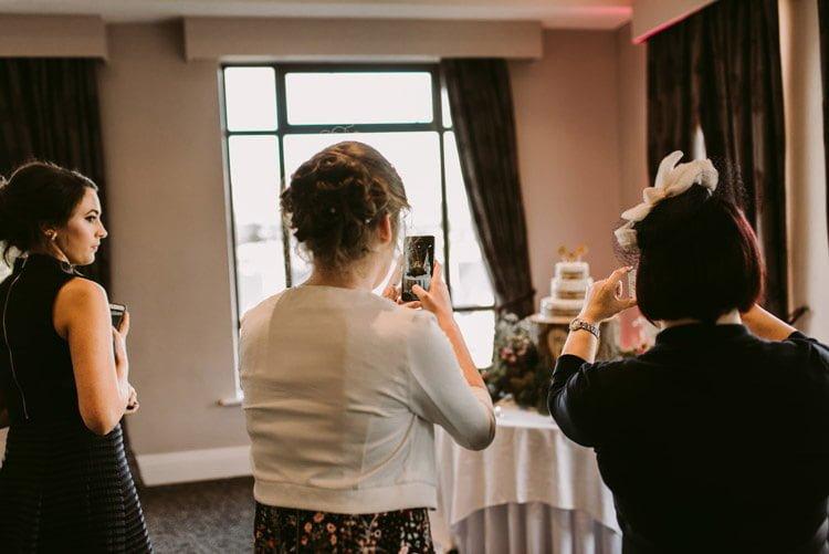 204-rustic-wedding-kerry-destination-photographer