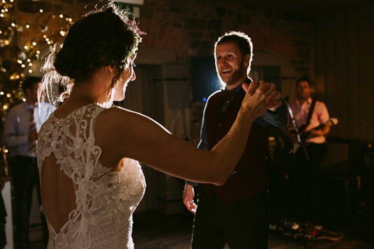 205-ballymagarvey-village-wedding-funny-bohemian-rustic-romantic