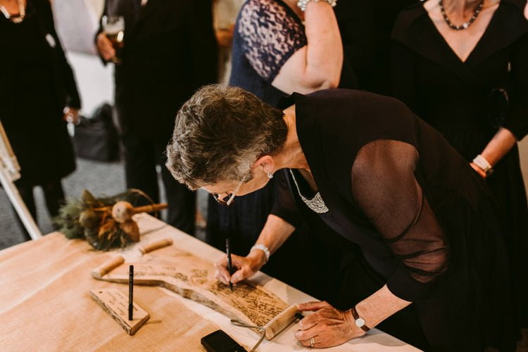 205-rustic-wedding-kerry-destination-photographer