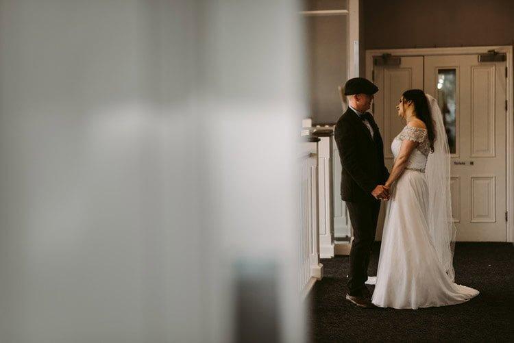 207-rustic-wedding-kerry-destination-photographer