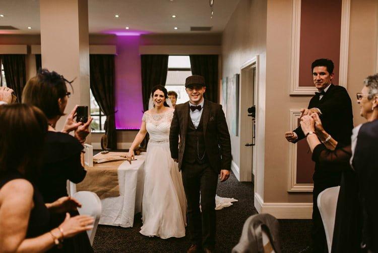 208-rustic-wedding-kerry-destination-photographer