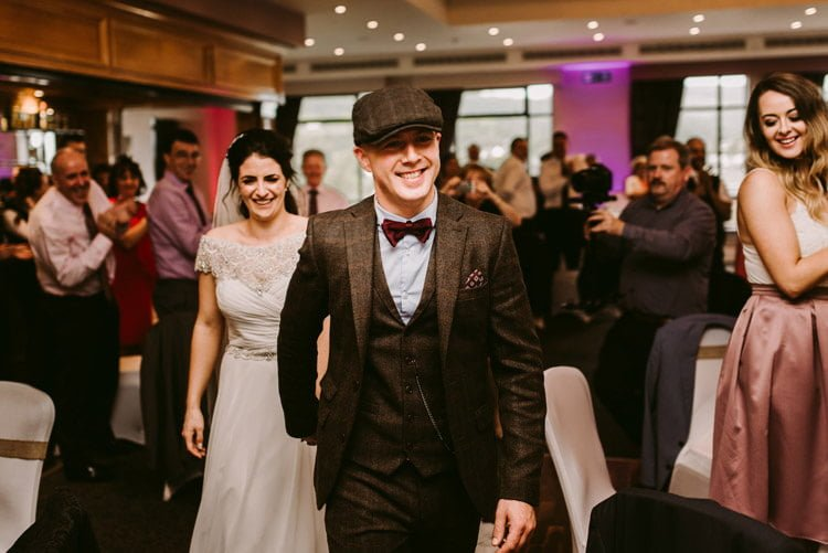 209-rustic-wedding-kerry-destination-photographer