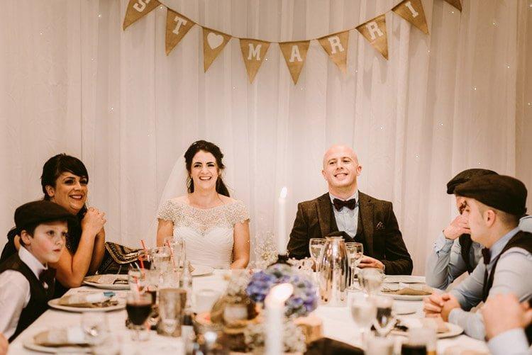 211-rustic-wedding-kerry-destination-photographer