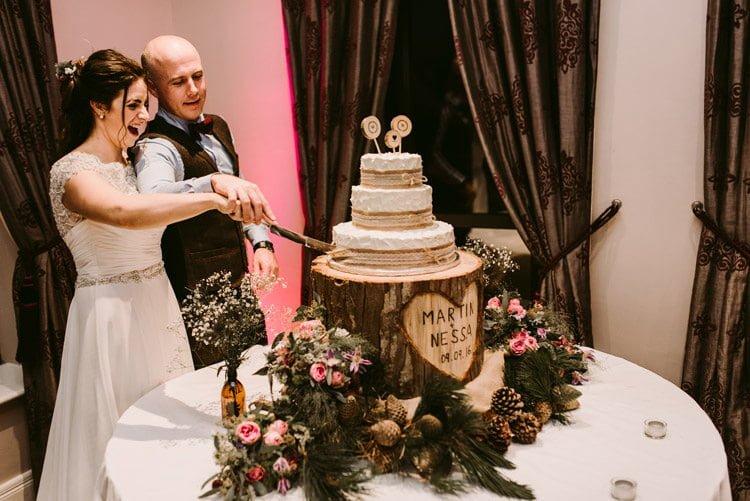 212-rustic-wedding-kerry-destination-photographer