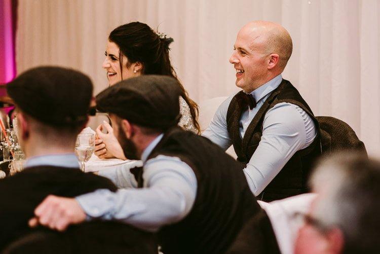 215-rustic-wedding-kerry-destination-photographer