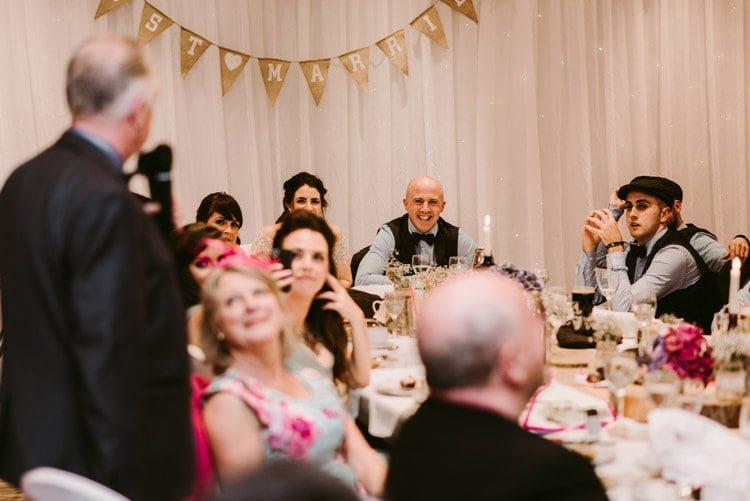 216-rustic-wedding-kerry-destination-photographer