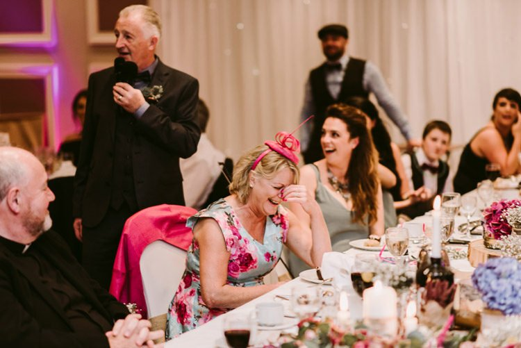 221-rustic-wedding-kerry-destination-photographer