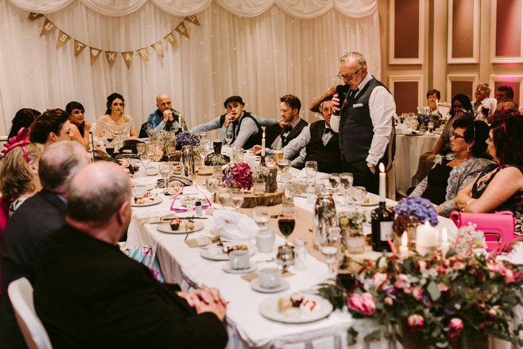 222-rustic-wedding-kerry-destination-photographer