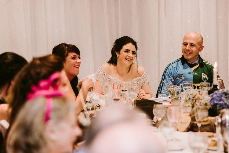 223-rustic-wedding-kerry-destination-photographer