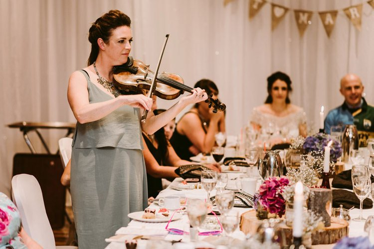 224-rustic-wedding-kerry-destination-photographer