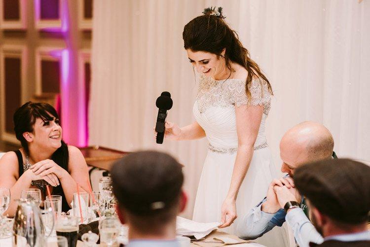228-rustic-wedding-kerry-destination-photographer