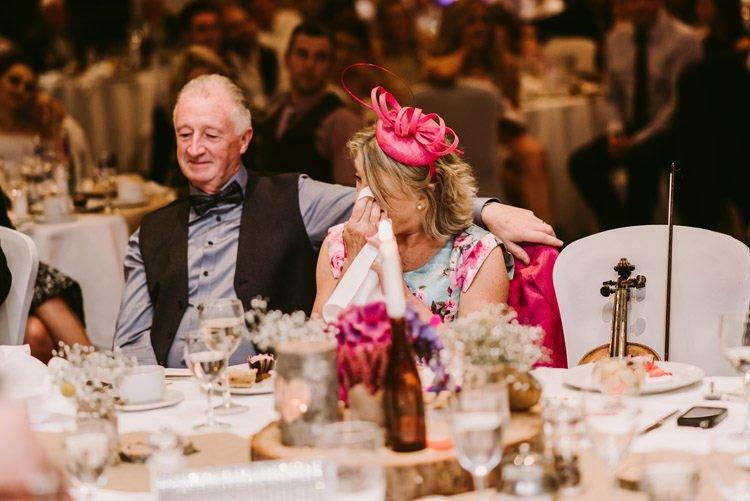 229-rustic-wedding-kerry-destination-photographer