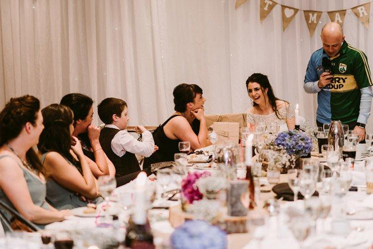 230-rustic-wedding-kerry-destination-photographer