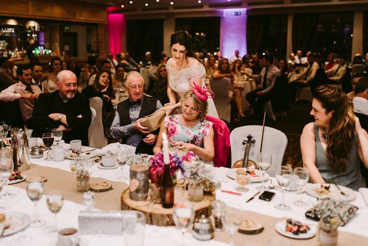 232-rustic-wedding-kerry-destination-photographer