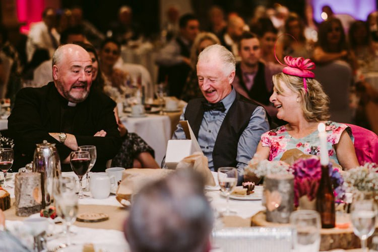 233-rustic-wedding-kerry-destination-photographer