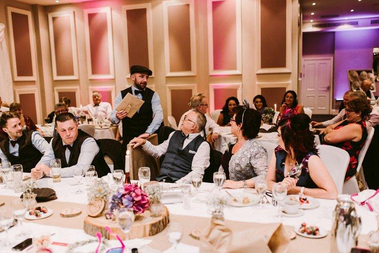 234-rustic-wedding-kerry-destination-photographer