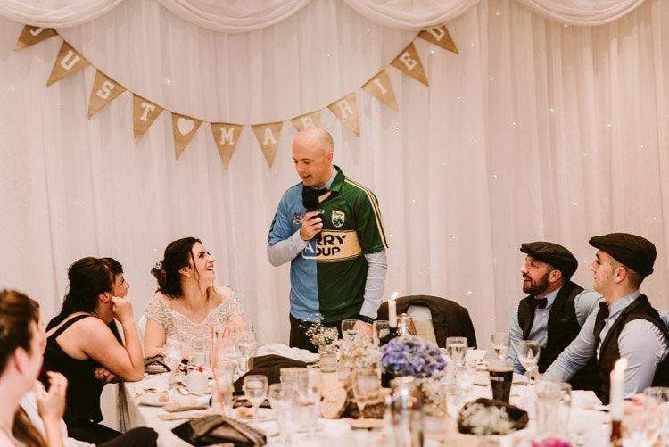 238-rustic-wedding-kerry-destination-photographer