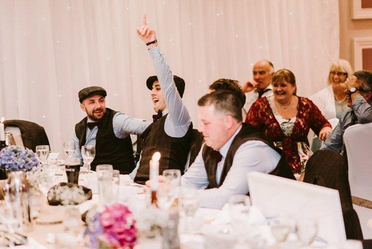 239-rustic-wedding-kerry-destination-photographer