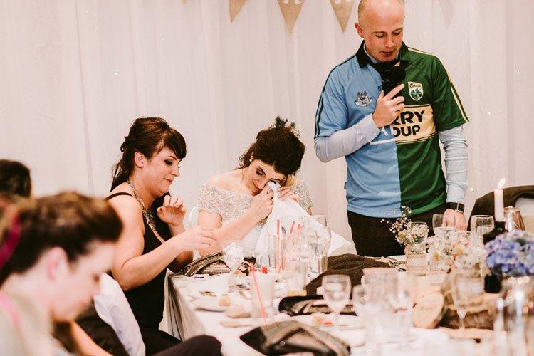 240-rustic-wedding-kerry-destination-photographer