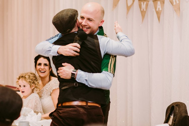 241-rustic-wedding-kerry-destination-photographer