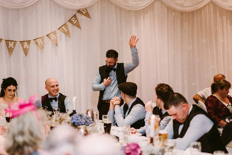 242-rustic-wedding-kerry-destination-photographer