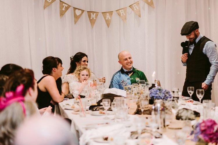 243-rustic-wedding-kerry-destination-photographer