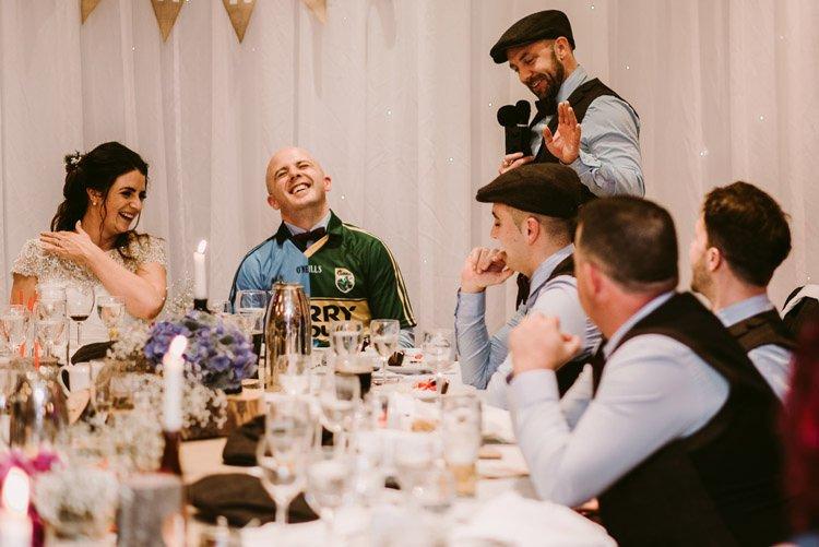 244-rustic-wedding-kerry-destination-photographer