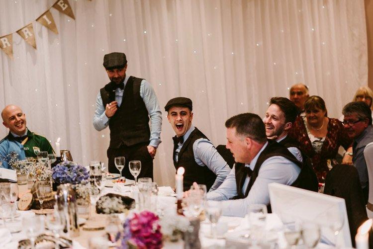 245-rustic-wedding-kerry-destination-photographer