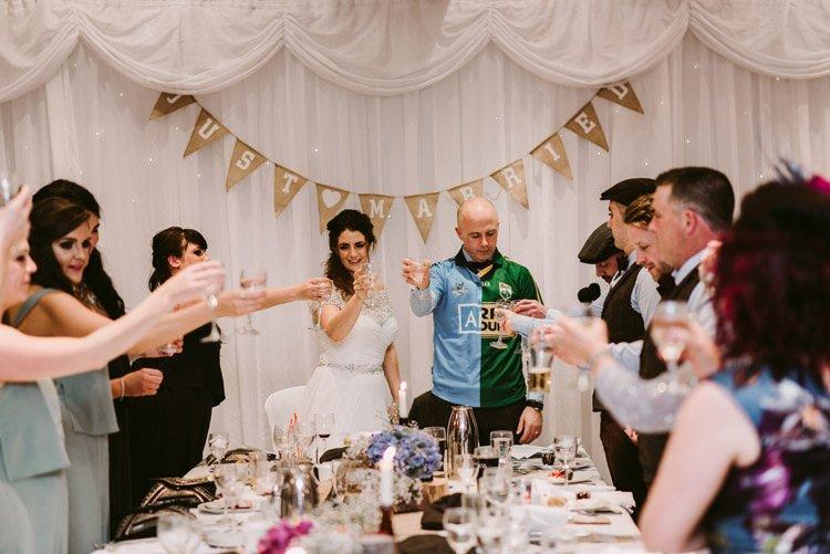 246-rustic-wedding-kerry-destination-photographer