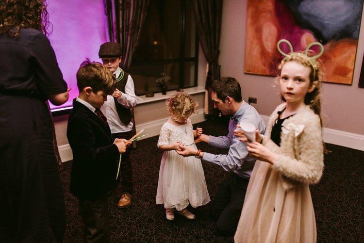 248-rustic-wedding-kerry-destination-photographer